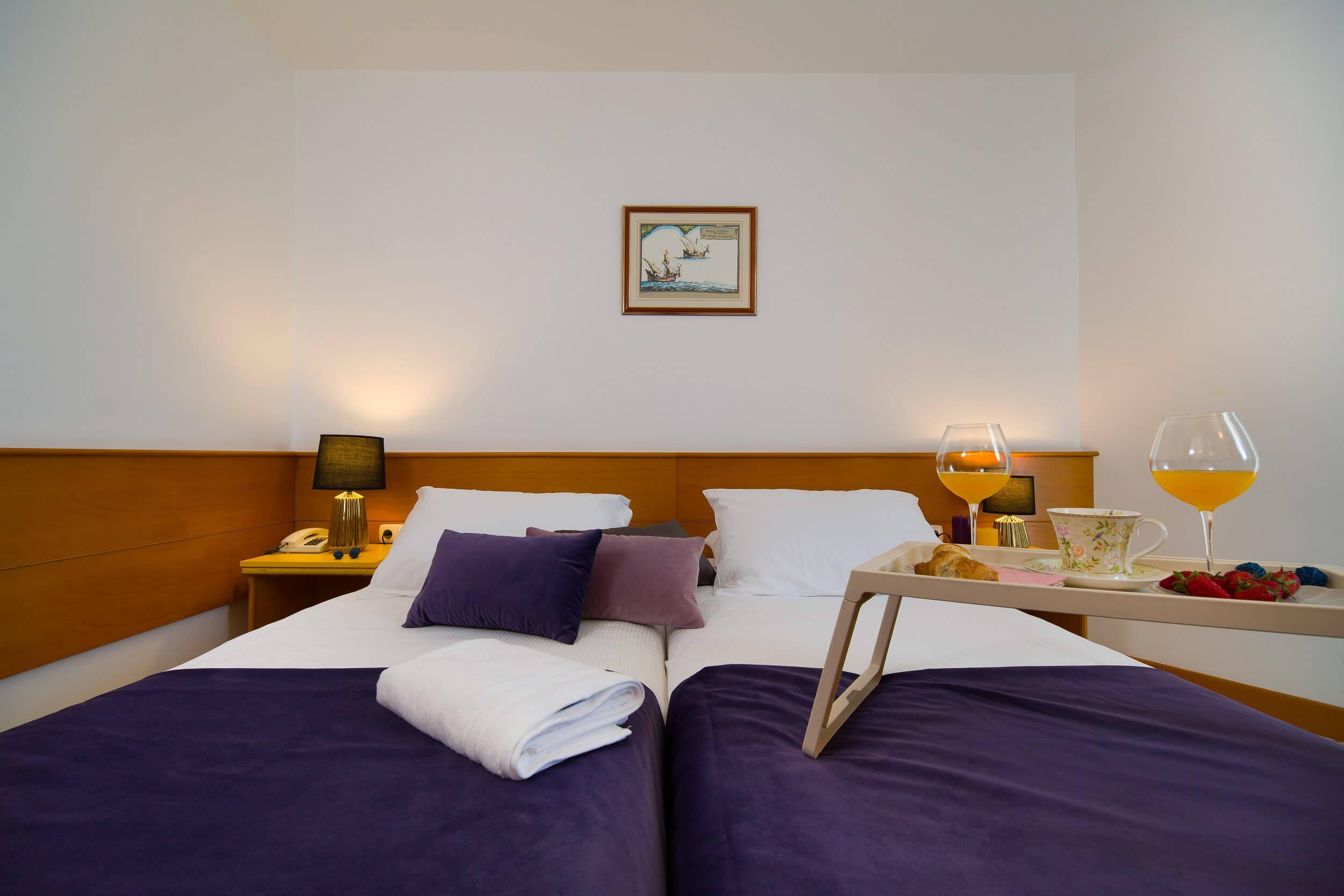 29_Comfort room