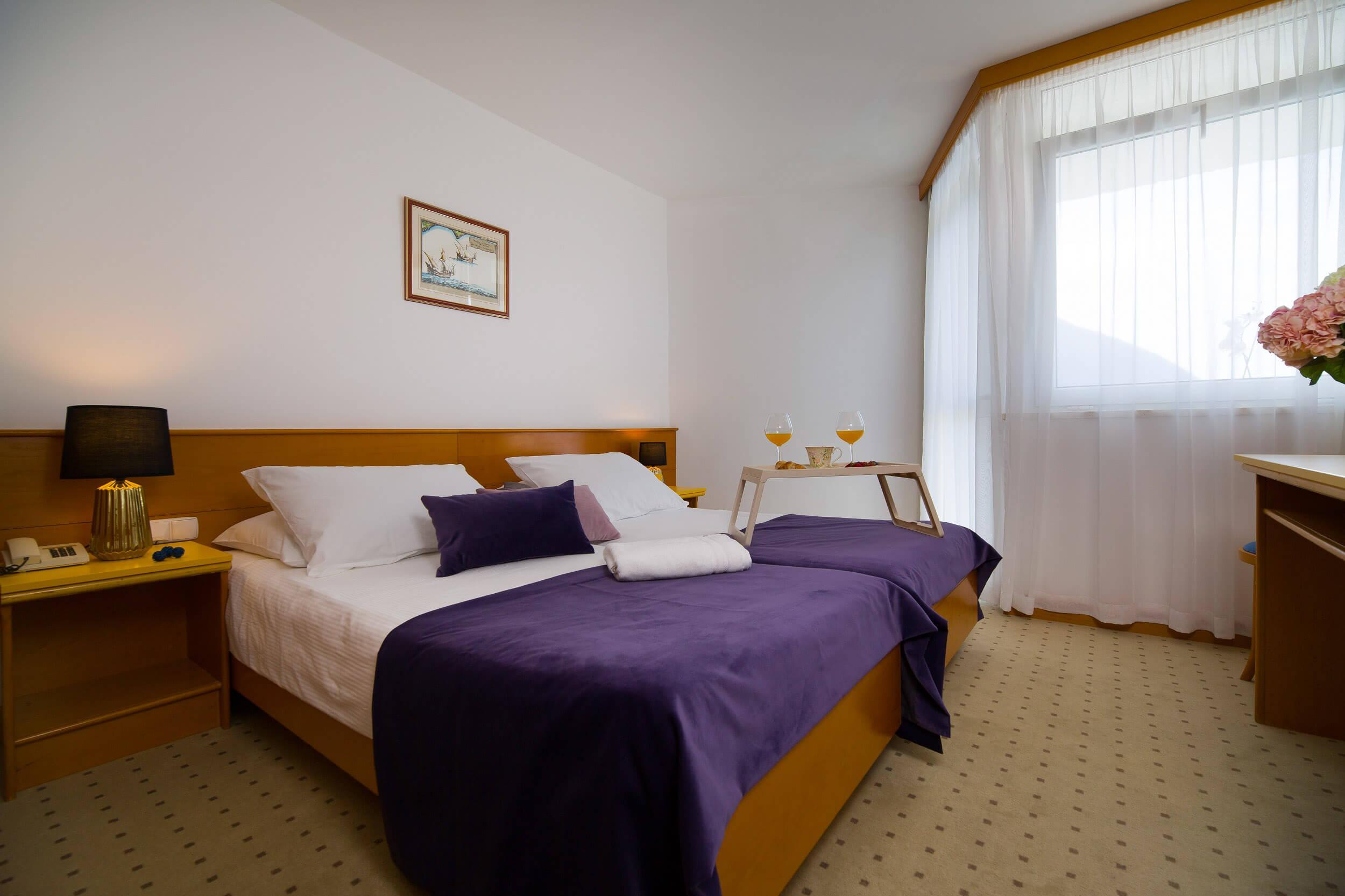 31_Comfort room