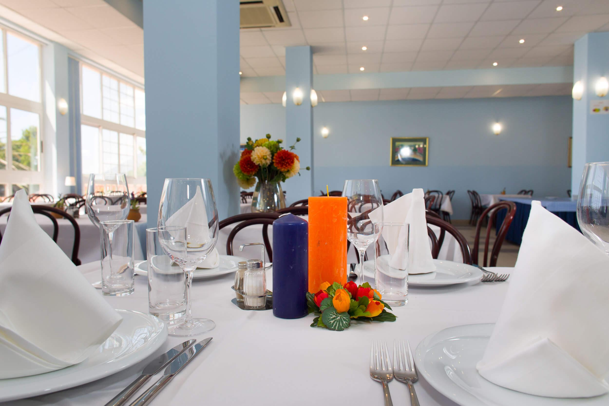 34_restaurant