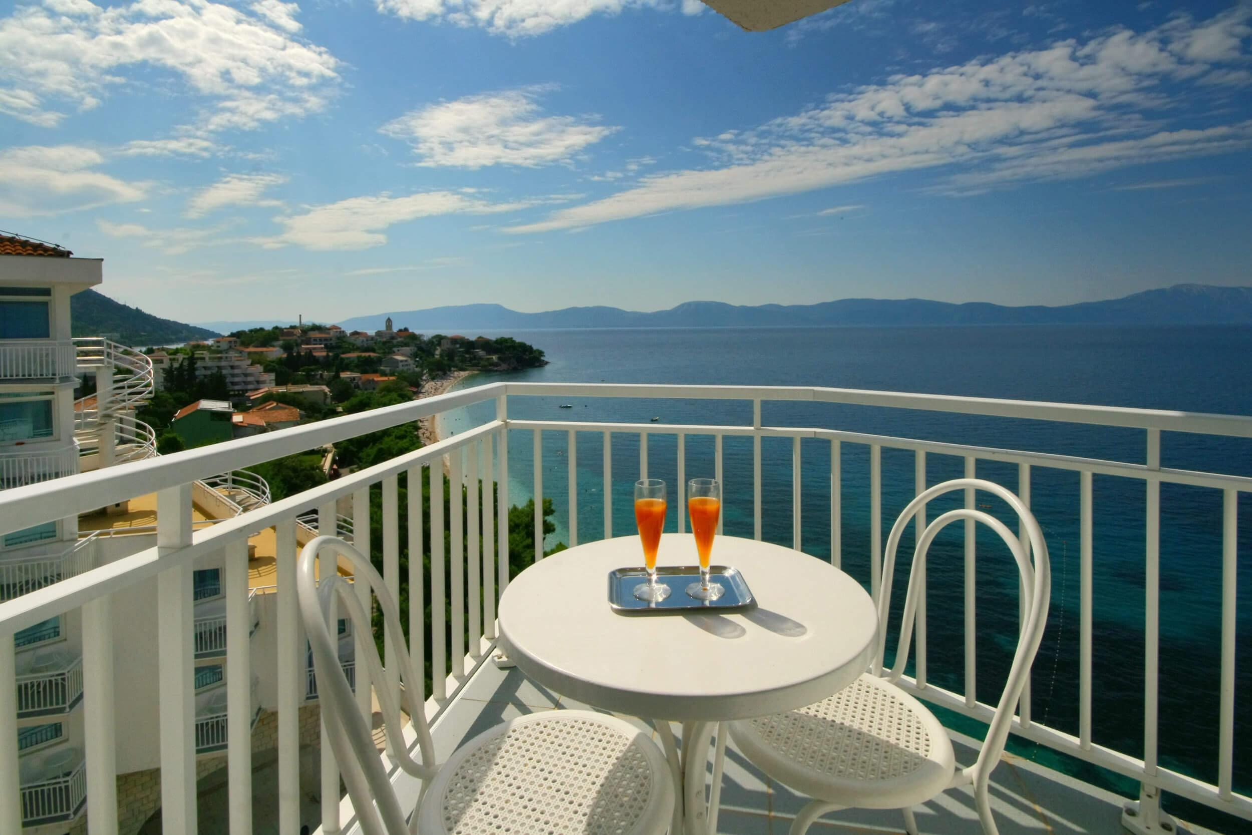 36_Comfort balcony
