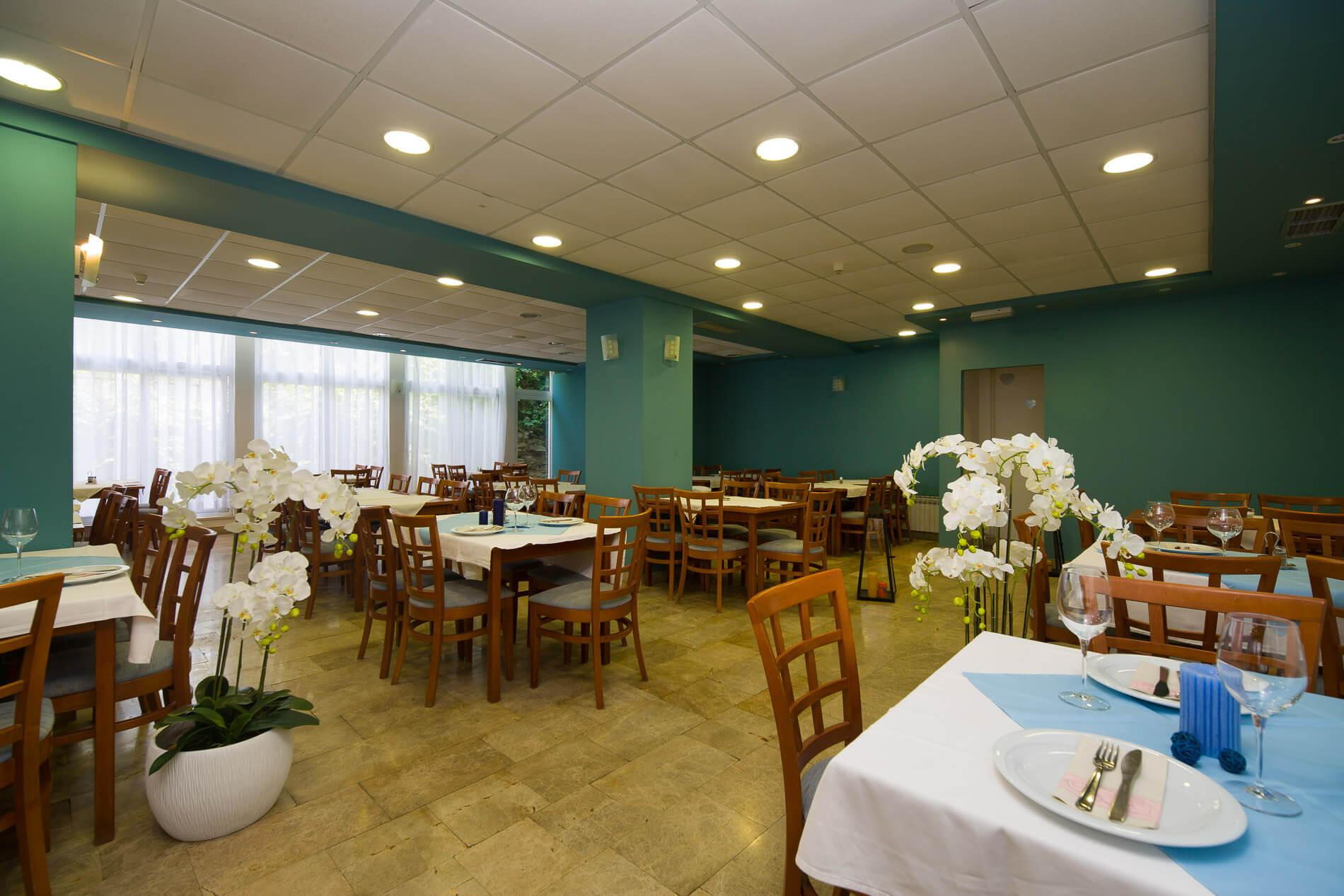 36_Restaurant