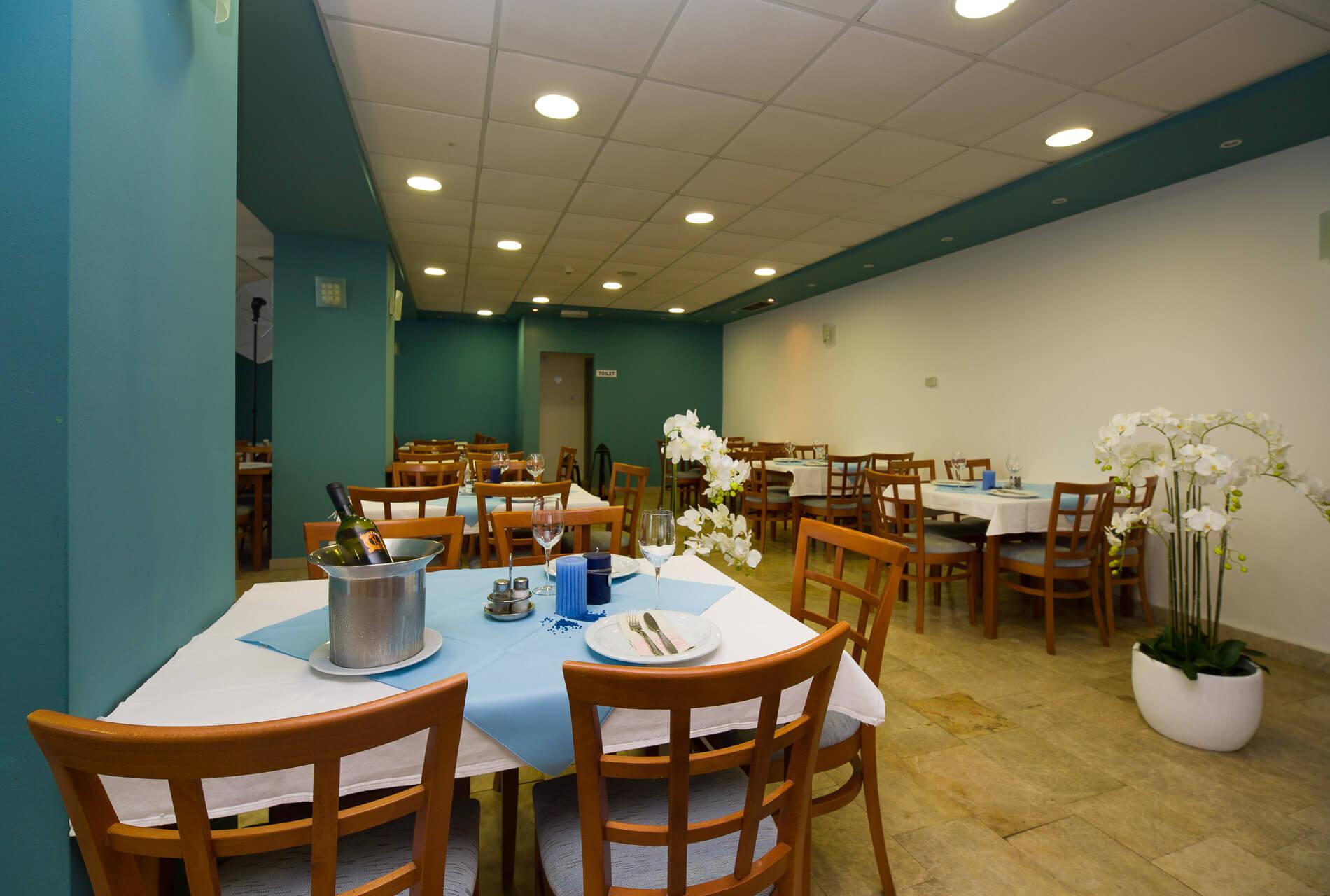 37_Restaurant