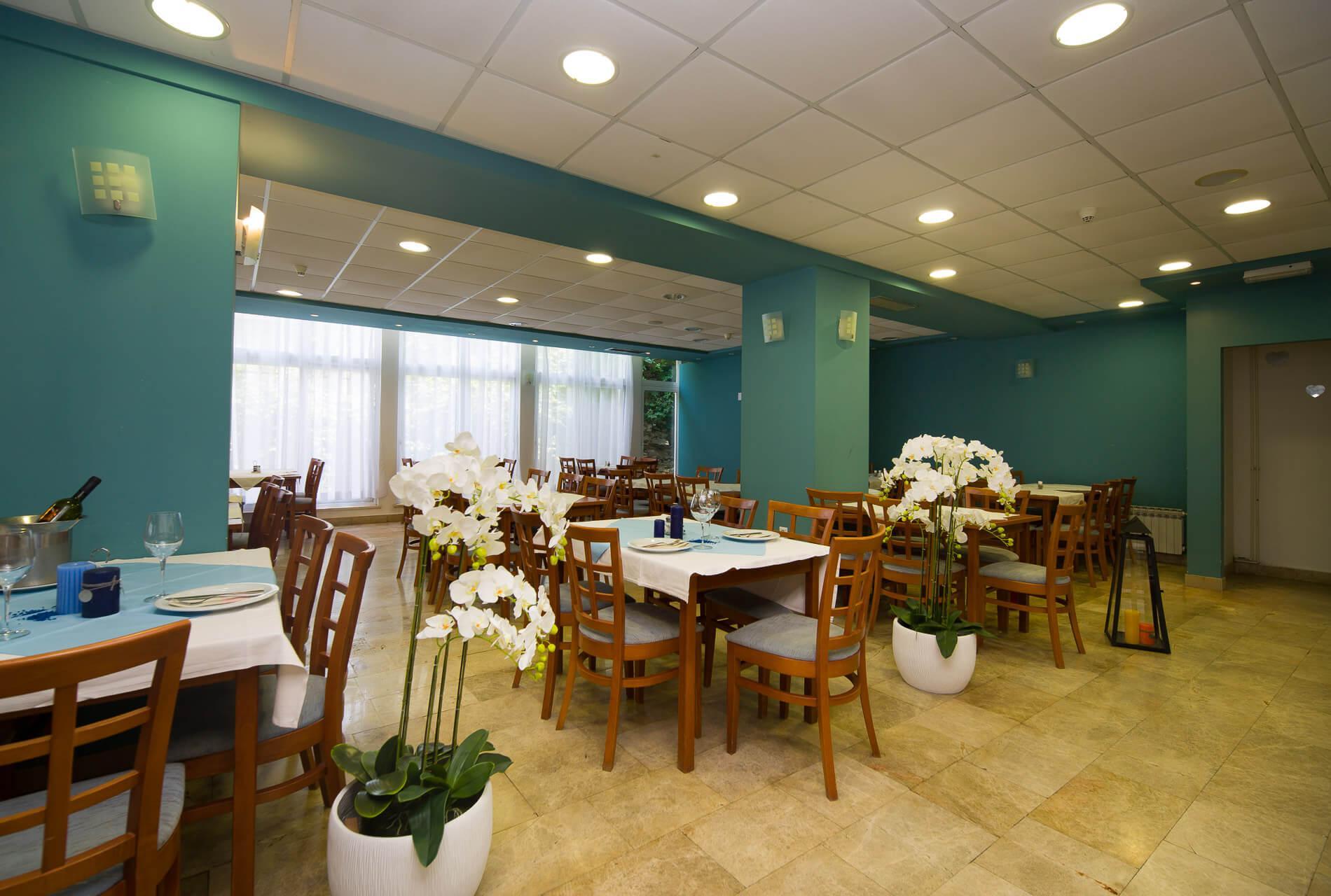 38_Restaurant
