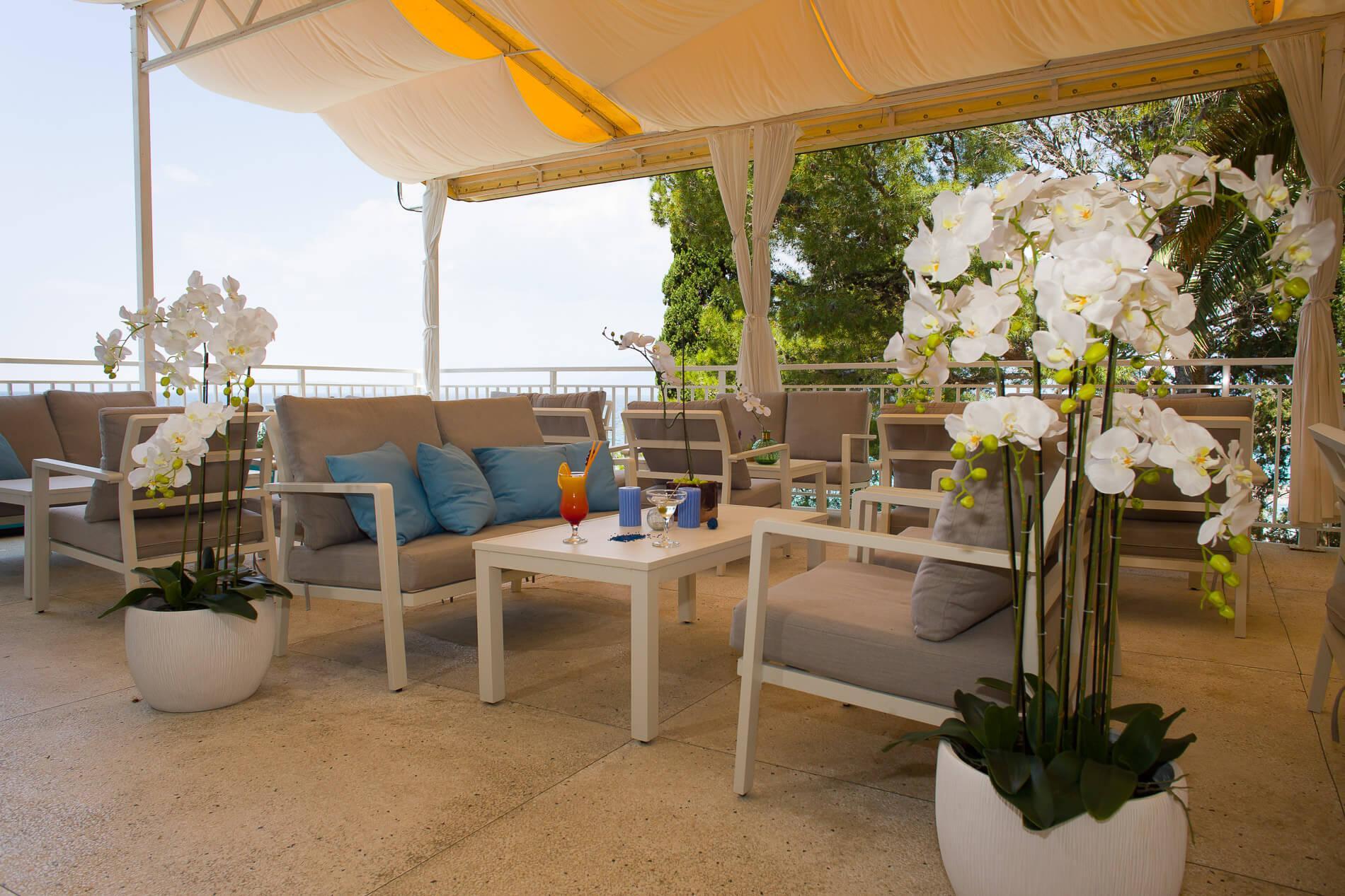 54_aperitiv bar terrace