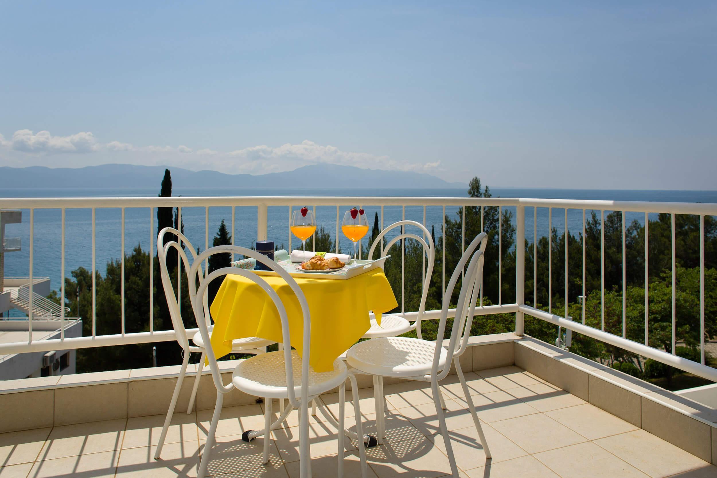 55_Premier double room terrace