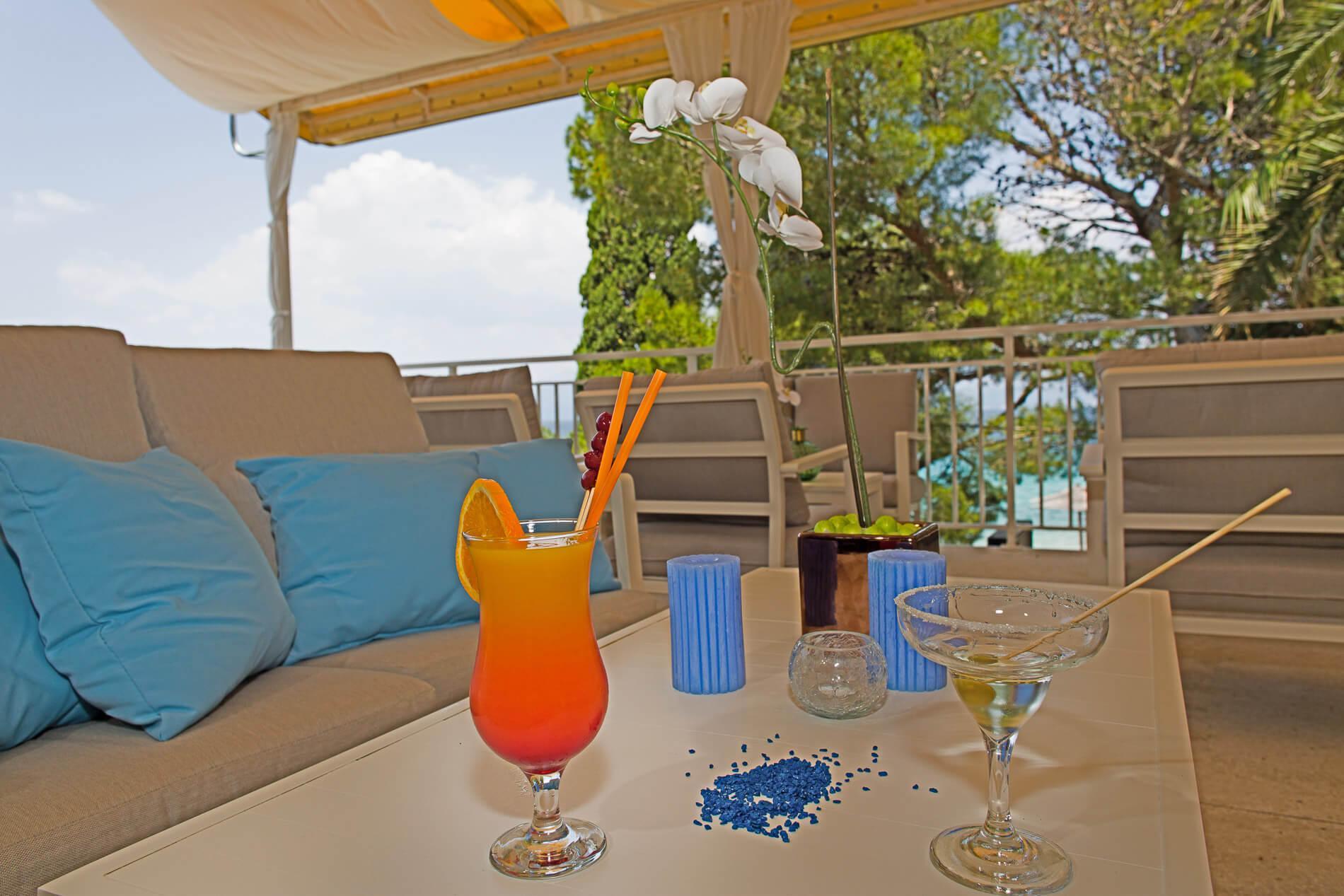 55_aperitiv bar terrace