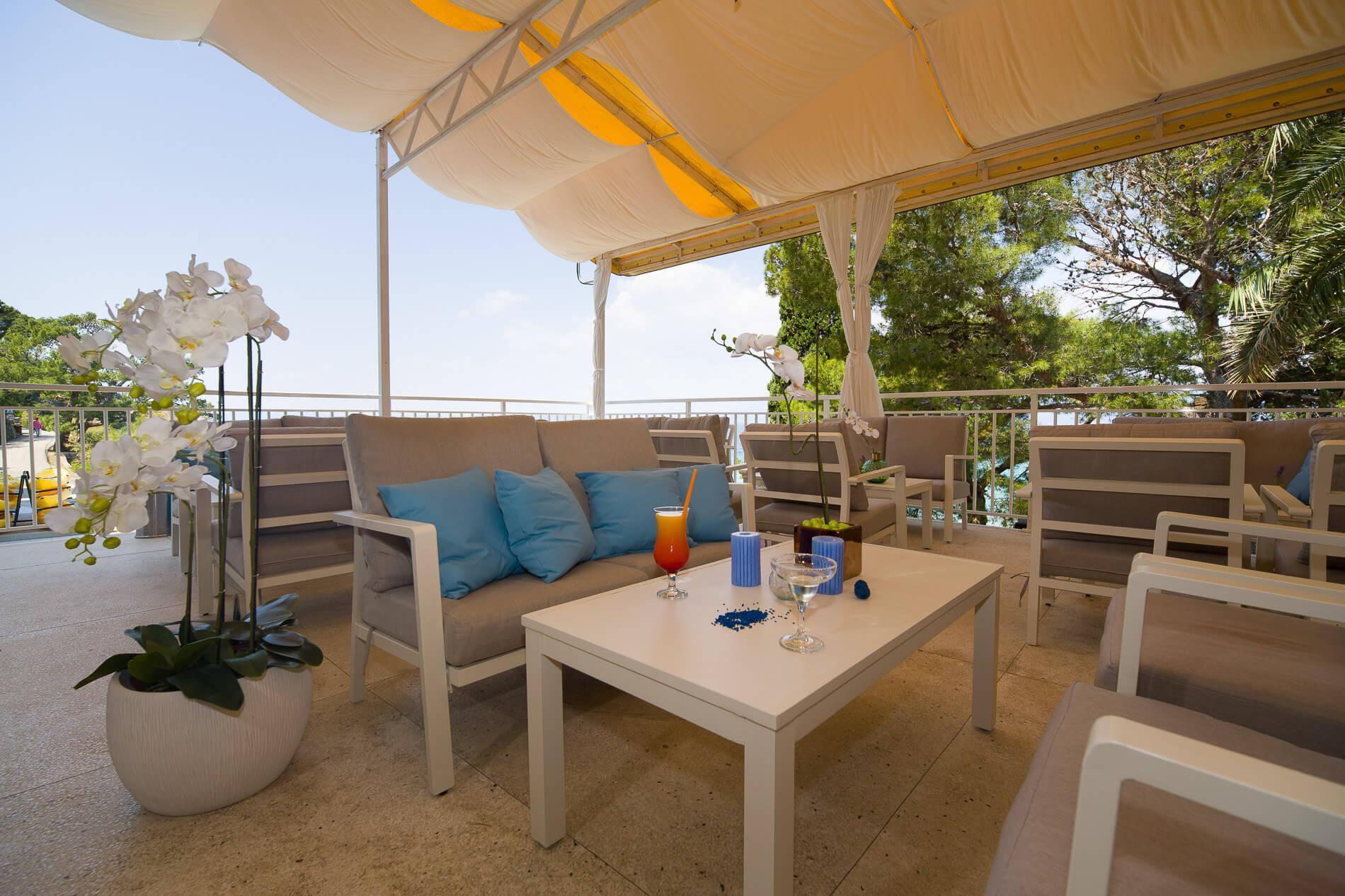 56_aperitiv bar terrace