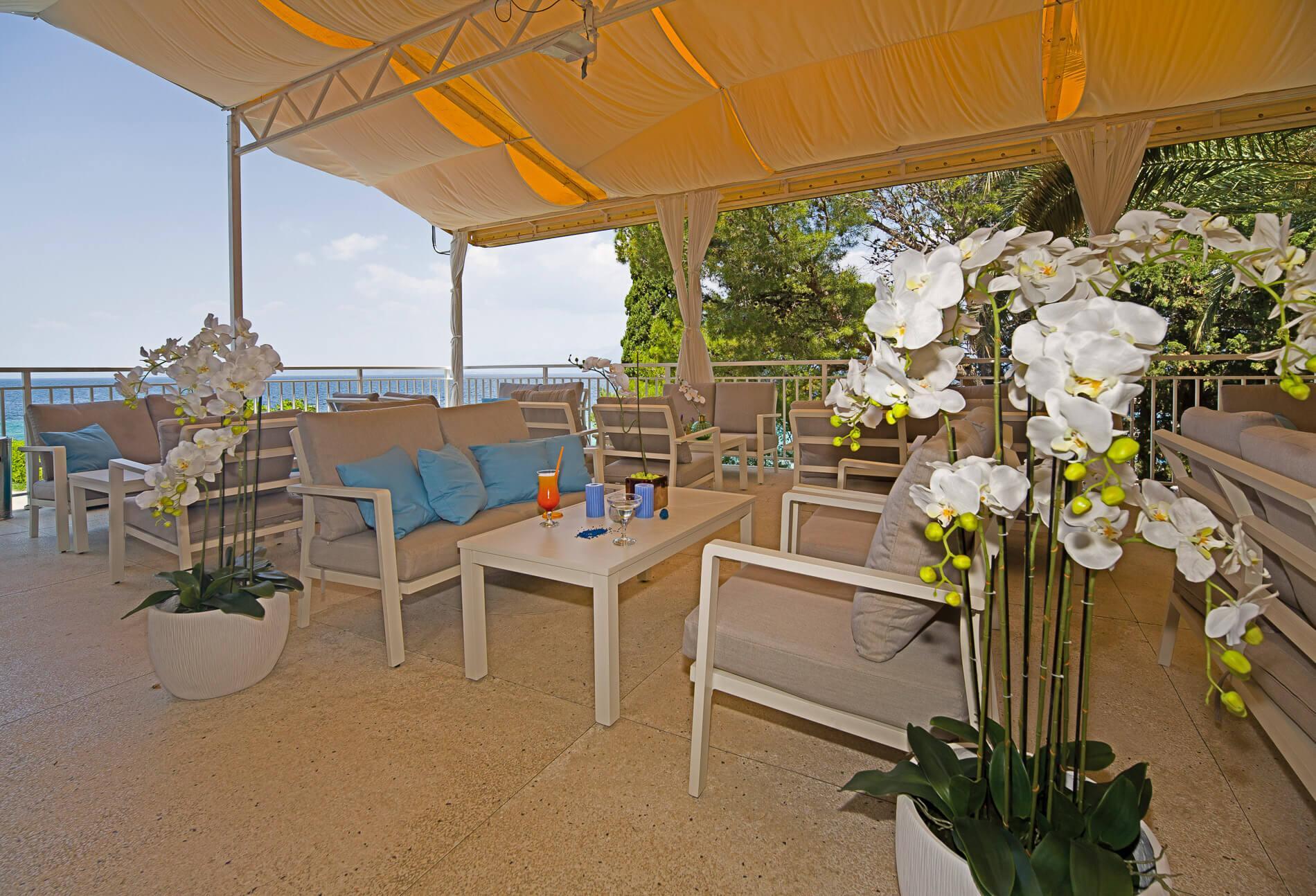 58_aperitiv bar terrace