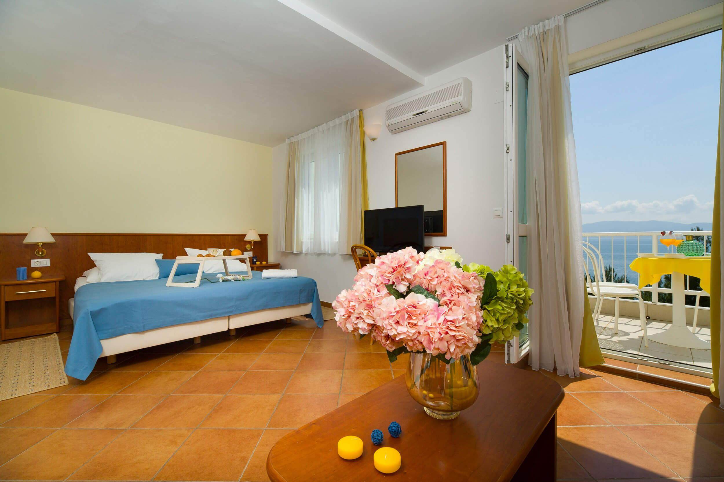 60_Premier double room