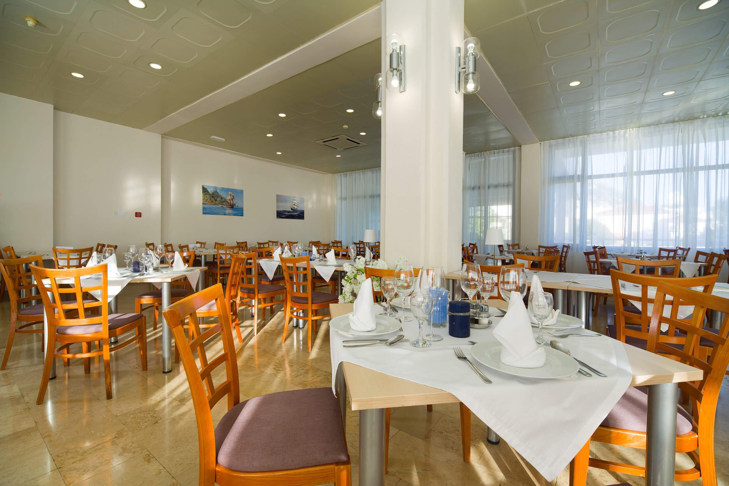 67 Restaurant