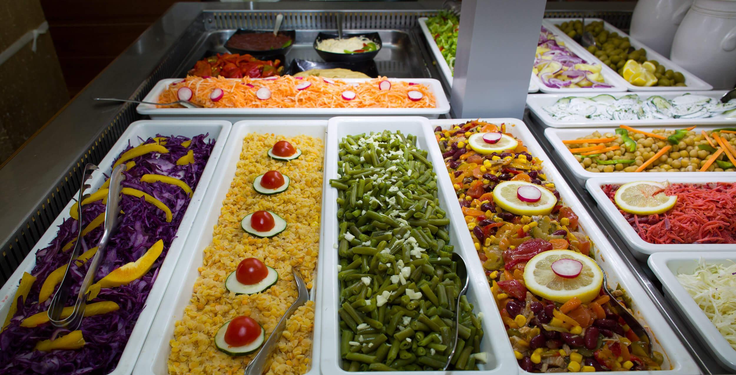 72_Salad table